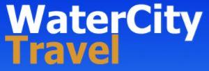 Подбор туров все включено в Турцию, Грецию, КИПР, Болгарию, Италию, Венгрию Турагенство ВатерСити Трэвел